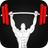 ao_FitnessCoach