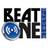 BeatOneElectro profile