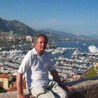 M. Strogoff | Social Profile