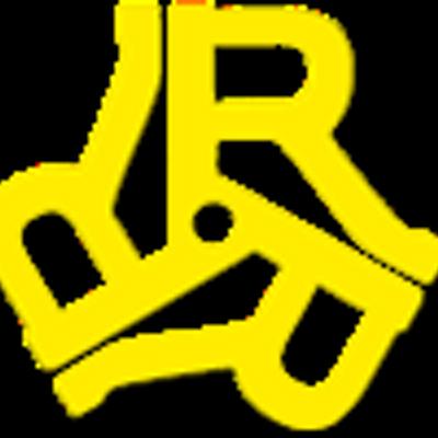 RRR educational rap | Social Profile