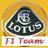 @lotus_f1_team