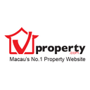 Photo of Macau_Property's Twitter profile avatar