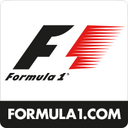 Photo of Formula1's Twitter profile avatar