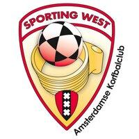 SportingWest