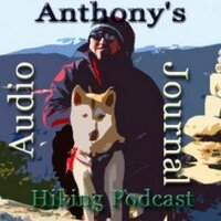 Anthony | Social Profile