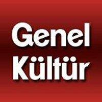 GenelKultur3
