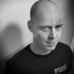 Devon Kearns Social Profile