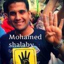 محمود حبشى النجار (@01289625178) Twitter