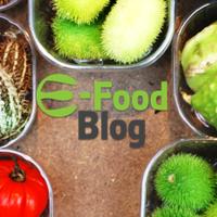 EFoodBlog