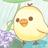 @_kiiroi_tori_