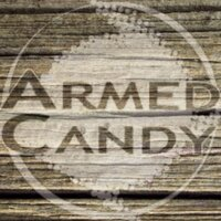Gabby@ArmedCandy   Social Profile