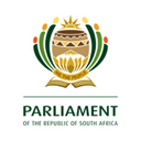 Photo of ParliamentofRSA's Twitter profile avatar