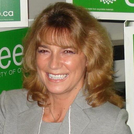 Angela Salewsky