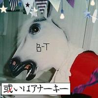 よちむね | Social Profile