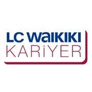 LC Waikiki Kariyer  Twitter Hesabı Profil Fotoğrafı