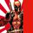 aki_panda_aki