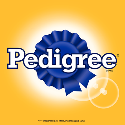 Pedigree Social Profile
