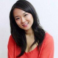 Helen Zuo | Social Profile