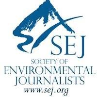 SEJ.ORG Social Profile