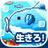 manbo_app