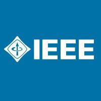 IEEEorg