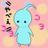 koyokoyo_nico
