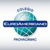 @euroamericanoPE