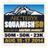 @Squamish50