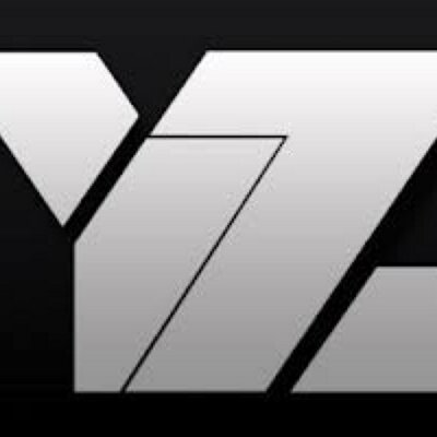 YZ Nation | Social Profile