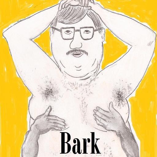 Bark Pamphlet Social Profile