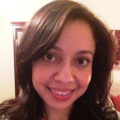 Kathy Dorf   Social Profile