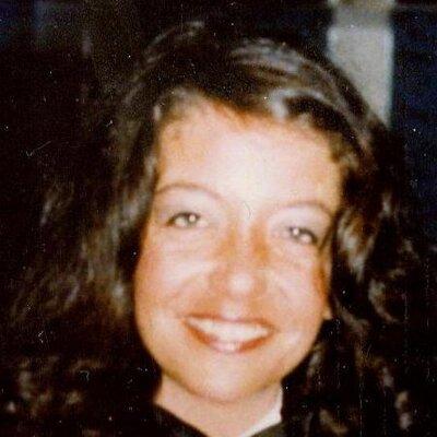 Linda Shafran | Social Profile