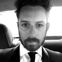 Derek Blais | Social Profile