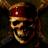 The profile image of deadenddeals