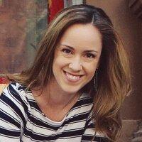 Jennifer Ballard | Social Profile