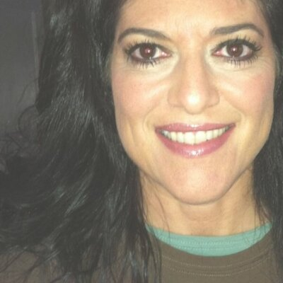 Beth Angelone | Social Profile