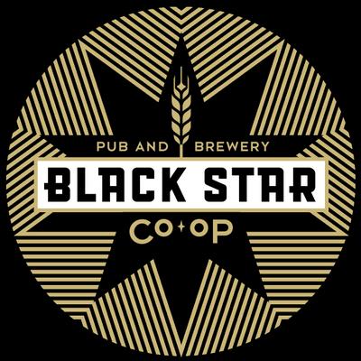 Black Star Co-op | Social Profile