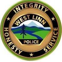 West Linn P.D. | Social Profile