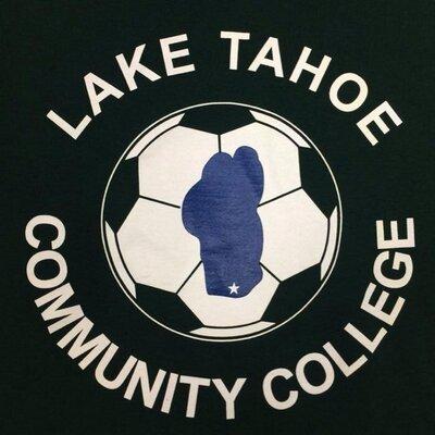 LTCC Soccer | Social Profile