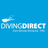 @divingdirect