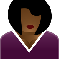 divanoir | Social Profile