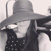 Gina Rose Sirico | Social Profile