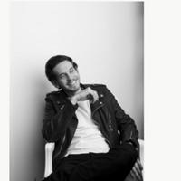 Derek Matarangas | Social Profile