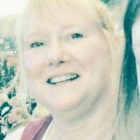Jean Palmer | Social Profile