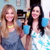 Coffee + PLL Talk's Twitter Profile Picture