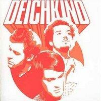 Deichkind1987