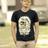 bibi_falsecolor profile