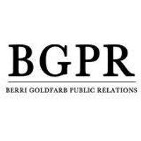 BGPR | Social Profile