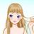 @okite_taiiku