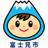 @Fujimi_City